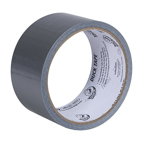 Duck-Brand-All-Purpose-Strength-Duct-Tape-0-1