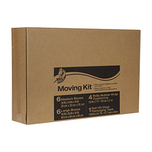 Duck-Brand-Moving-Kit-with-12-Boxes-0-0