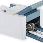 Duplo-DF-970-Automatic-Paper-Folder-3-x-52-12-x-18-Paper-Size-523-157-gsm-Paper-Weight-Up-to-500-sheets-64-gsm-Feeding-Tray-Capacity-High-speed-folding-up-to-242-sheets-per-minute-0-0