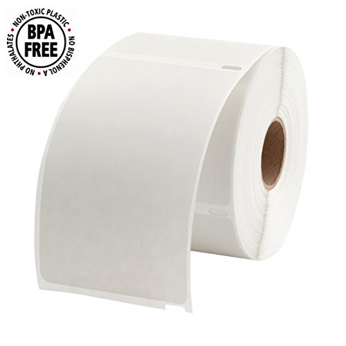 Dymo-1744907-Compatible-4×6-Shipping-Labels-for-4xl-12-Rolls-0-0