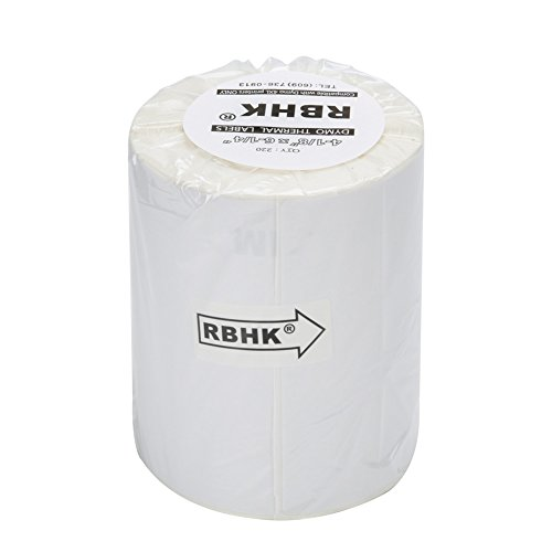 Dymo-1744907-Compatible-4×6-Shipping-Labels-for-4xl-12-Rolls-0-1