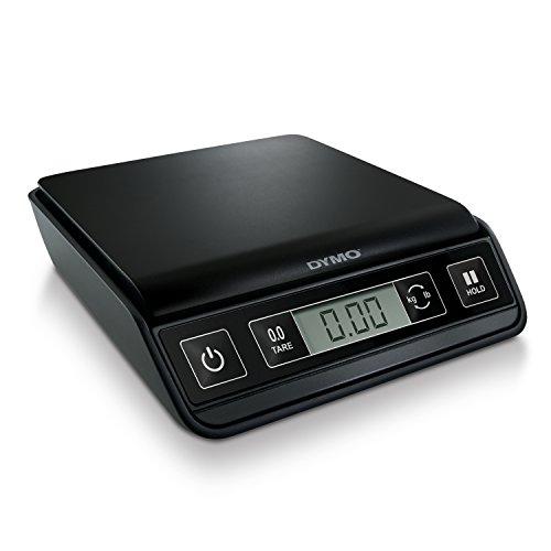 Dymo-Digital-Postal-Scale-Shipping-Scale-3-pound-1772055-0-0
