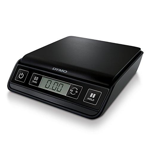 Dymo-Digital-Postal-Scale-Shipping-Scale-3-pound-1772055-0-1