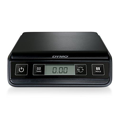 Dymo-Digital-Postal-Scale-Shipping-Scale-3-pound-1772055-0
