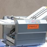 Dynafold-DE-42FC-Center-Feed-Paper-Folder-Folding-Machine-Easy-paper-adjustment-Folds-up-to-11-x-17-in-Measures-24-x-24-x-18-in-Paper-Size-Max-11-x-17-Min-35-x-5-Paper-Weight-Up-to-110M-Ex-Glossy-Fold-0