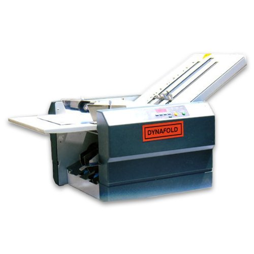 Dynafold-DE-42FC-Paper-Folder-Folding-Machine-Easy-paper-adjustment-Folds-up-to-11-x-17-in-Paper-Size-Max-11-x-17-Min-35-x-5-Paper-Weight-Up-to-110M-Ex-0