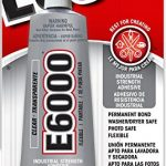 E6000-Craft-Adhesive-37-oz-0