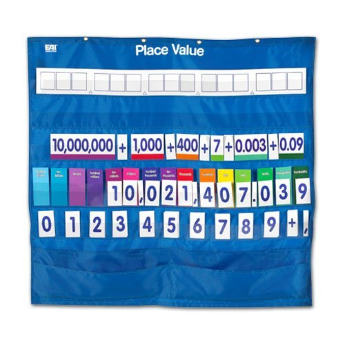 EAI-Education-Deluxe-Place-Value-Pocket-Chart-0