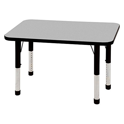ECR4Kids-24-x-36-Rectangular-Adjustable-Activity-Table-w-Chunky-Legs-0