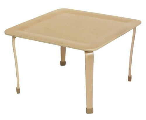 ECR4Kids-Bentwood-Activity-Play-Table-0