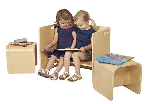 ECR4Kids-Bentwood-Multipurpose-Kids-Table-and-2-Chairs-Set-0-0