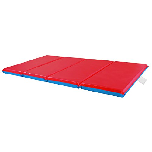 ECR4Kids-Folding-Rest-Mat-0