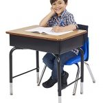 ECR4Kids-Open-Front-Desk-with-Metal-Book-Box-RTA-0-1