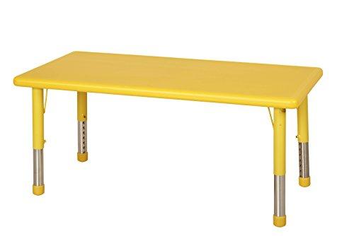 ECR4Kids-Resin-Activity-Table-0