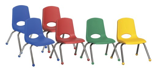 ECR4Kids-School-Stack-Chair-with-Chrome-Legs-Ball-Glides-6-Pack-0
