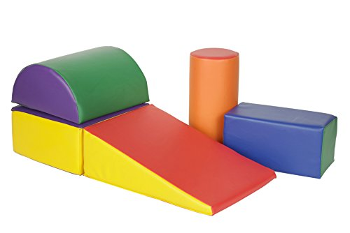 ECR4Kids-SoftZone-Climb-and-Crawl-Play-Set-0-0