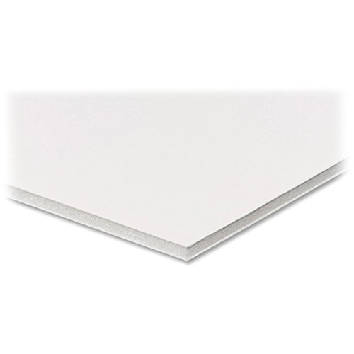 EPI950109-Elmers-Elmers-Sturdy-board-Foam-Boards-0