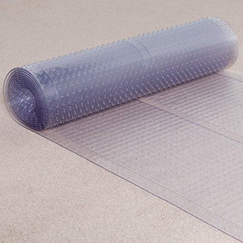 ES-Robbins-184014-Carpet-Runner-36-x-120-Clear-ESR184014-0