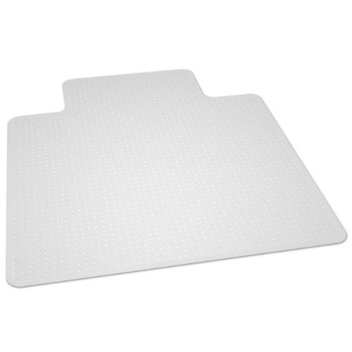 ES-Robbins-Natural-Origin-Lipped-Vinyl-Chair-Mat-for-Carpet-Clear-0