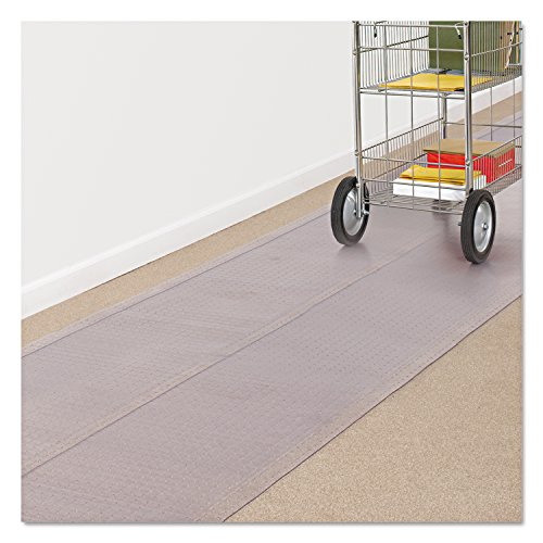 ES-Robbins-Ribbed-Runner-36-Inch-by-20-Feet-Clear-0-0