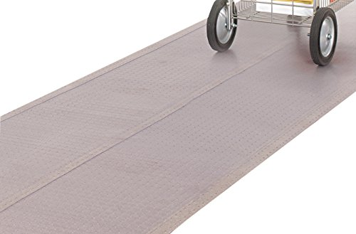 ES-Robbins-Ribbed-Runner-36-Inch-by-20-Feet-Clear-0