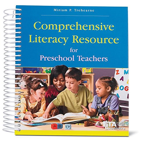 ETA-hand2mind-Comprehensive-Literacy-Resource-Book-Collection-PreK-6-0-0