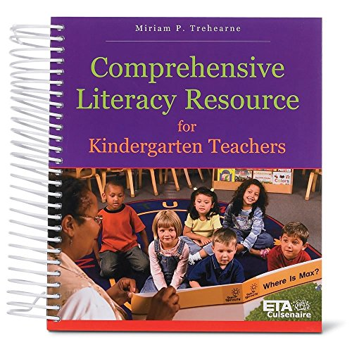ETA-hand2mind-Comprehensive-Literacy-Resource-Book-Collection-PreK-6-0-1
