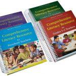 ETA-hand2mind-Comprehensive-Literacy-Resource-Book-Collection-PreK-6-0