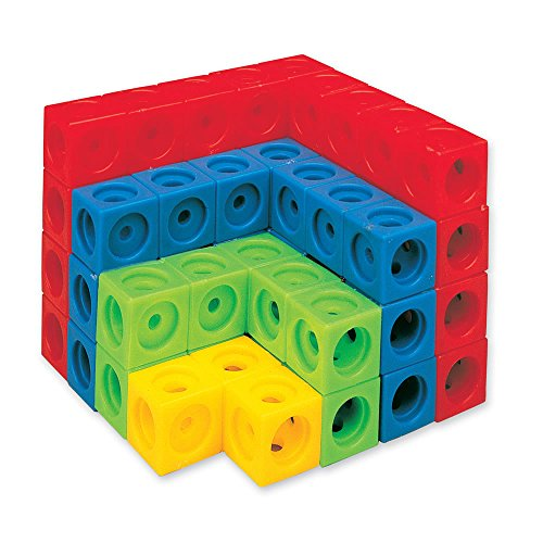 ETA-hand2mind-MathLink-Cubes-Set-of-1000-0-0