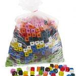 ETA-hand2mind-MathLink-Cubes-Set-of-1000-0