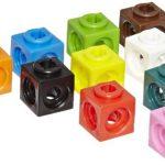ETA-hand2mind-Mathlink-Cubes-Set-of-500-0