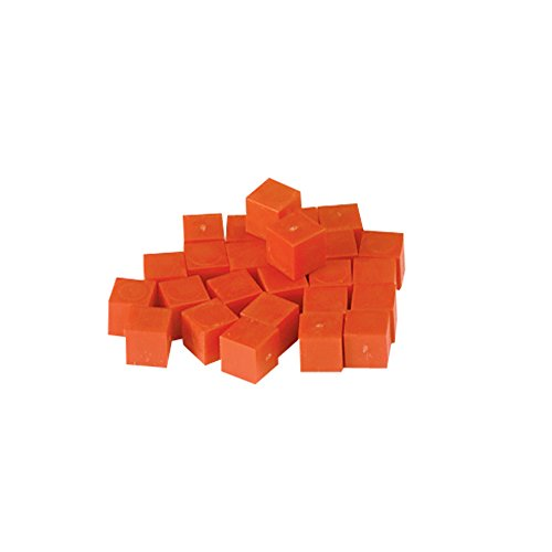 ETA-hand2mind-Orange-Plastic-Base-Ten-Blocks-Place-Value-Set-0-0