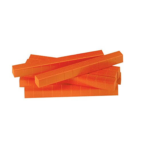 ETA-hand2mind-Orange-Plastic-Base-Ten-Blocks-Place-Value-Set-0-1