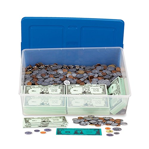 ETA-hand2mind-Practice-Money-Classroom-Basics-Kit-0