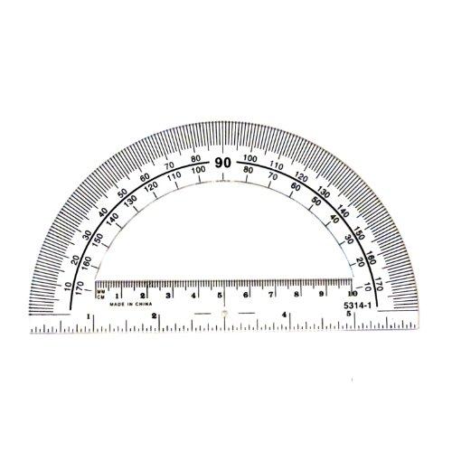 ETA-hand2mind-Protractors-Set-of-100-0