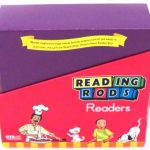 ETA-hand2mind-Reading-Rods-Readers-Add-On-Set-Advanced-Vowels-0-0