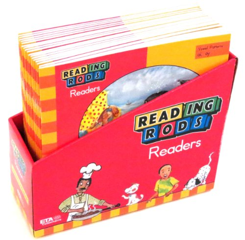 ETA-hand2mind-Reading-Rods-Readers-Add-On-Set-Advanced-Vowels-0