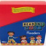 ETA-hand2mind-Reading-Rods-Readers-Add-On-Set-Grammar-Foundation-0-0