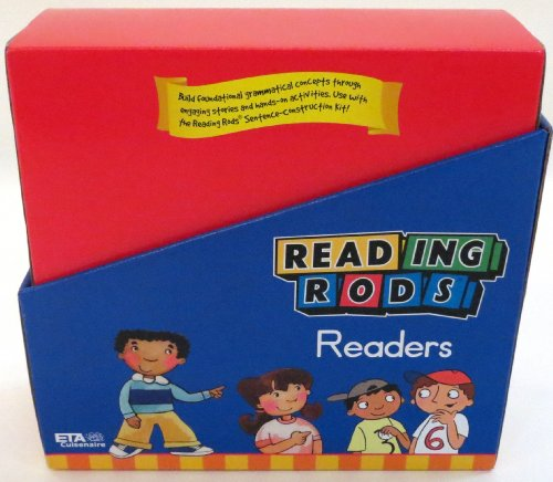 ETA-hand2mind-Reading-Rods-Readers-Add-On-Set-Grammar-Foundation-0-0