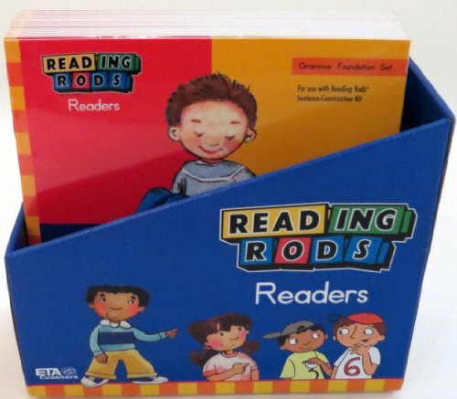 ETA-hand2mind-Reading-Rods-Readers-Add-On-Set-Grammar-Foundation-0-1
