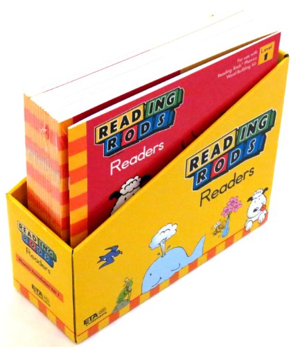 ETA-hand2mind-Reading-Rods-Readers-Add-On-Set-Phonics-Foundation-1-0-1