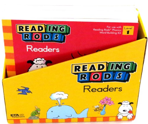 ETA-hand2mind-Reading-Rods-Readers-Add-On-Set-Phonics-Foundation-1-0