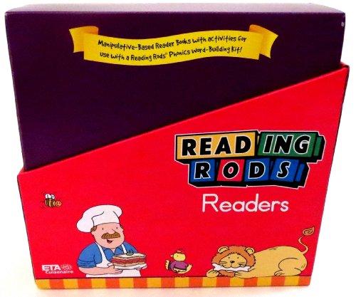 ETA-hand2mind-Reading-Rods-Readers-Add-On-Set-Phonics-Foundation-2-0