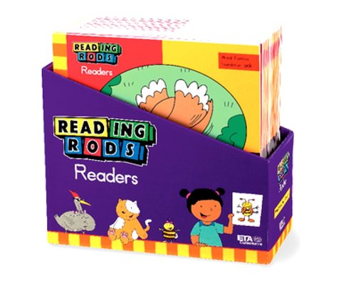 ETA-hand2mind-Reading-Rods-Readers-Add-On-Set-Word-Families-0