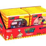 ETA-hand2mind-Reading-Rods-Readers-Classroom-Library-Advanced-Vowels-0