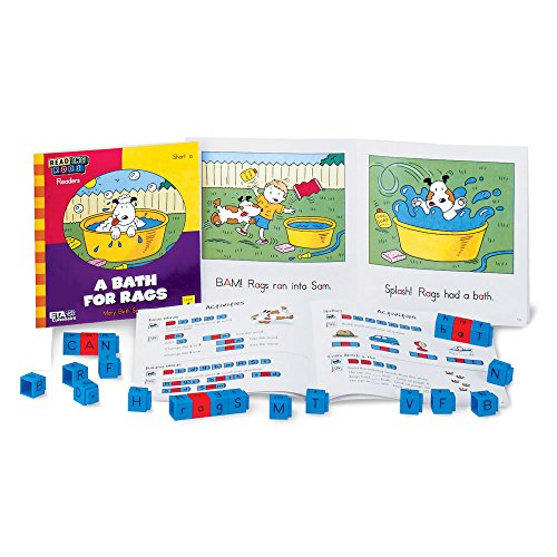ETA-hand2mind-Reading-Rods-Readers-Classroom-Library-Phonics-Foundation-1-0