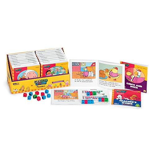 ETA-hand2mind-Reading-Rods-Readers-Classroom-Library-Phonics-Foundation-2-0