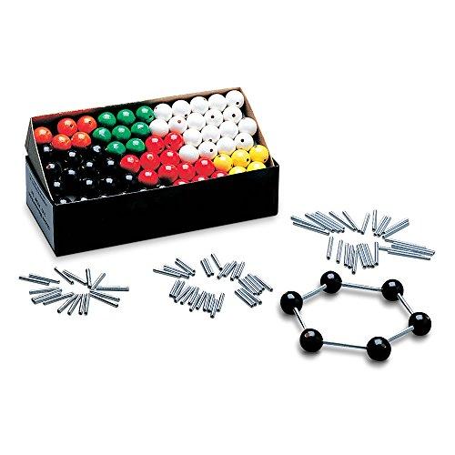 ETA-hand2mind-Student-Molecular-Model-100-Atom-Set-0