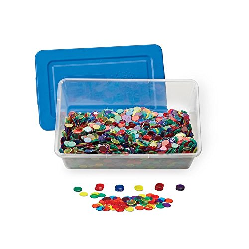 ETA-hand2mind-Transparent-Round-Counters-Classroom-Basics-Kit-0