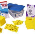 ETA-hand2mind-Yellow-Plastic-Base-Ten-Blocks-Starter-Set-0-1